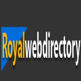 Royalwebdirectory
