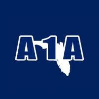A1A Overhead Door