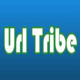 Url Tribe