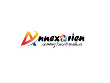 Annexorien Technology Pvt. Ltd