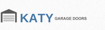 Garage Doors Repair Katy, Houston