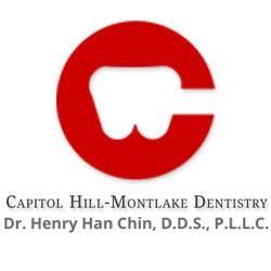 Capitol Hill-Montlake Dentistry