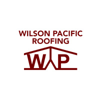 Wilson Pacific Roofing Chatsworth Ca 91311