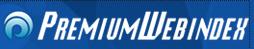 Premiumwebindex