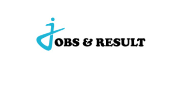 Govt. Jobs And Result