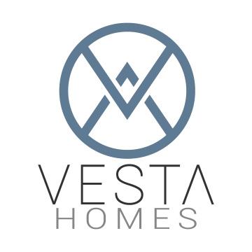 Vesta Homes