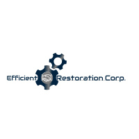 Efficient Restoration Corp