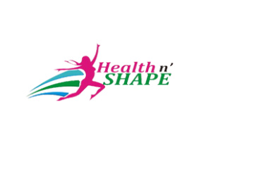 Health n Shape Clinic