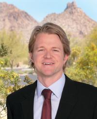 Jeremy Mueller Insurance Agency, Inc.