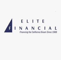 Elite Financial