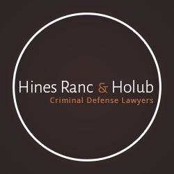 Hines Ranc & Holub - Georgetown