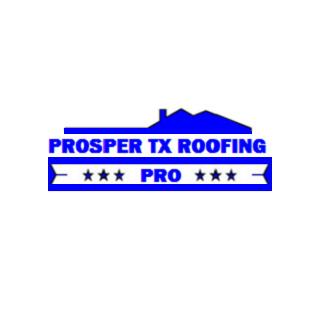 Prosper Tx Roofing Pro