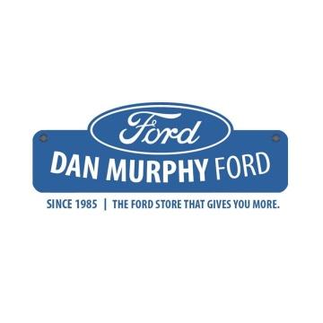 Dan Murphy Ford