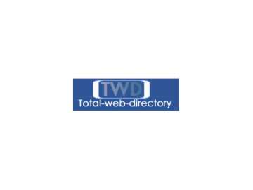 Total Web Directory