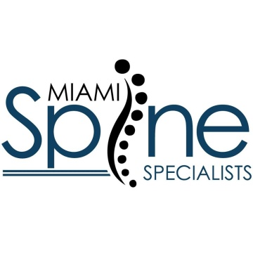 Miami Spine Specialists