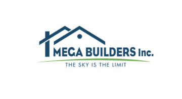 Mega Builders Inc,