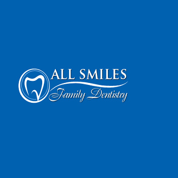 All Smiles Family Dentistry