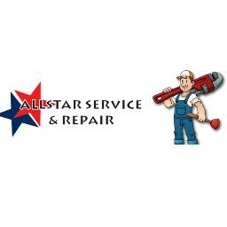All Star Service and Repair