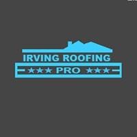 Irving Roofing Contractors - IrvingRoofingPro