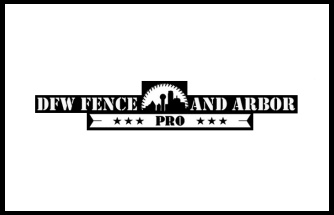 DFW FENCE AND ARBOR PRO - FRISCO FENCE COMPANY