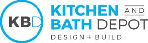 Kitchen & Bath Depot