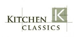 Kitchen Classics, LLC