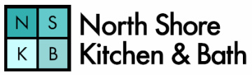 North Shore Kitchen & Bath