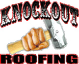 Knockout Roofing