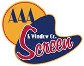 AAA Screen and Window