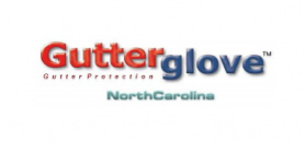 Gutter Glove Of North Carolina