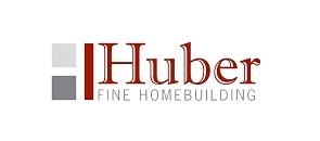 Huber Fine Homebuilding
