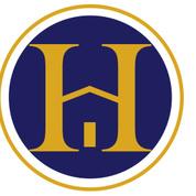 Huber Company