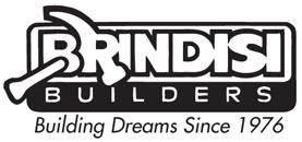 Brindisi Builders