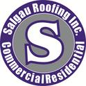 Salgau Roofing