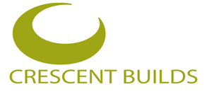 Crescent Builds