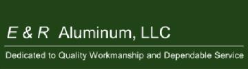 E & R Aluminum, LLC