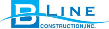 B-Line Construction, Inc.