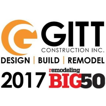 Gitt Construction