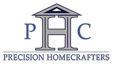 Precision HomeCrafters