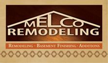 Melco Remodeling