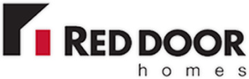 Red Door Homes - Knoxville