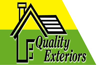 Quality Exteriors Home Improvements