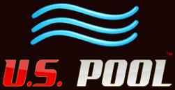 U.S. Pool Builder