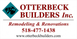 Otterbeck Builders Inc.