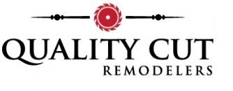 Quality Cut Design Remodel