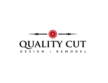 Quality Cut Design Remodel