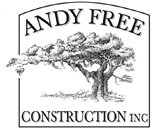 Andy Free Construction