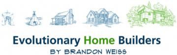 Evolutionary Home Builders
