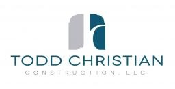 Todd Christian Construction, LLC