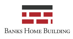 Banks Home Building, Inc.